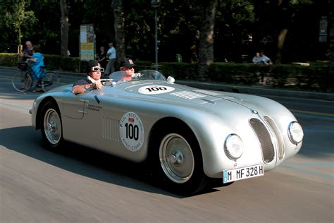bmw vintage cars bmw mille miglia on pinterest bmw classic cars and islands