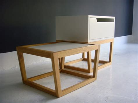 minimalist furniture minimalist furniture with a slight japanese touch digsdigs