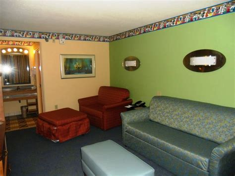all star music suite floor plan family suites at disney s all star music resort better