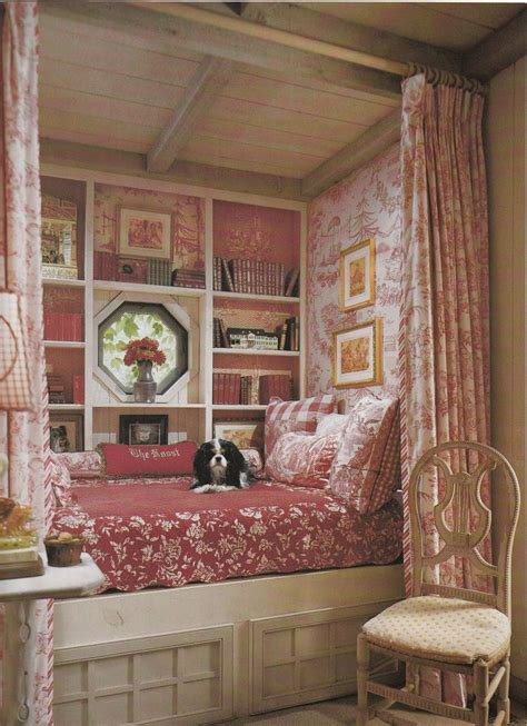 Famous English Interior Designers 25 Best Ideas About English Country Decorating On