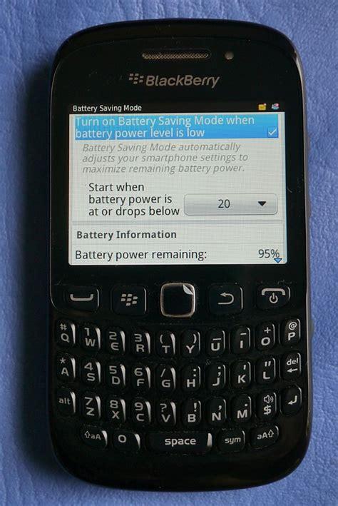 download aplikasi themes untuk blackberry download aplikasi whatsapp untuk blackberry curve 9220
