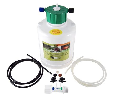 Garden Hose Injector Garden Hose Fertilizer Injector 28 Images Ez Flo 2020