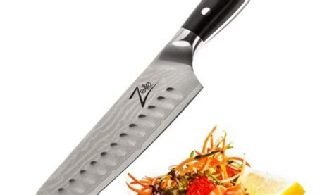 revealed the top 10 kitchen knives for 2017 a sharp slice