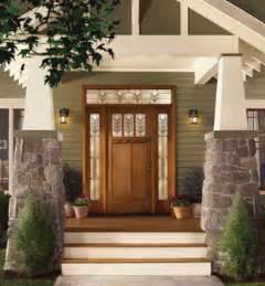 Split Level Home Entryways Fabulous Amp Eco Friendly Front Entry Doors