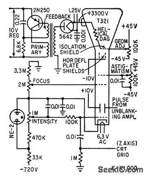 ceiling fan switch wiring diagram besides