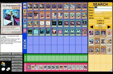 card deck creator team mental warfare s dueling network