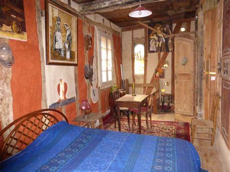 Chambres D Hotes Dans Le Gers 32 by Chambres D H 244 Tes Le Mus 233 E De L Artiste Chambres 224 Vic