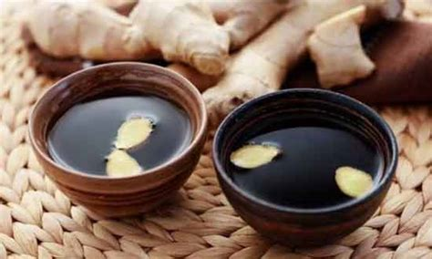 ginger tea before bed 5 best foods to eat before bed htv