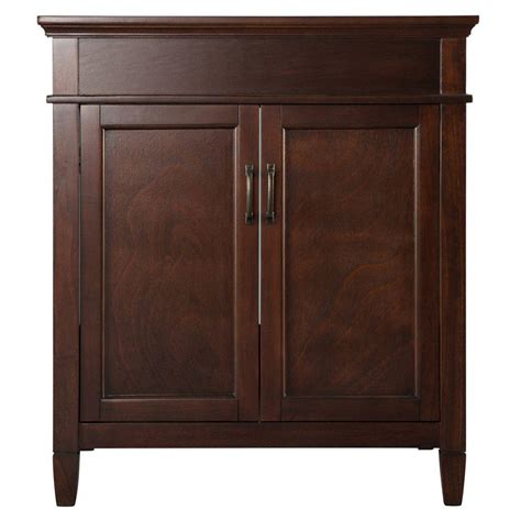 home depot vanities without tops home design ideas and