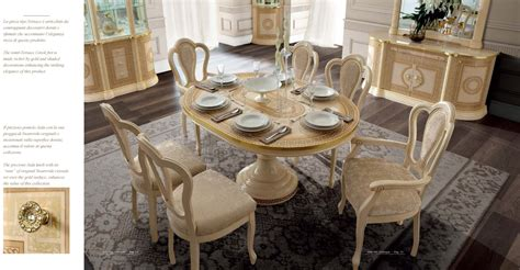 100 classic dining room chairs reupholstered dining