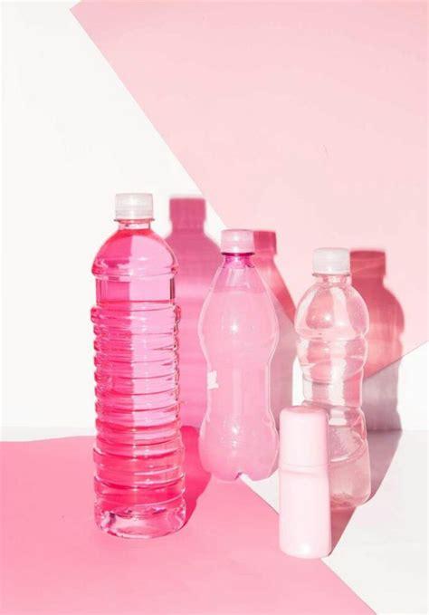pink badezimmerideen 649 besten pink bilder auf bedruckte kleider