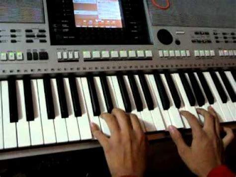tutorial keyboard piano piano pehla nasha piano chords pehla nasha piano in
