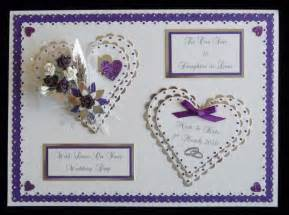 wedding day card box granddaughter grandson large personalised ebay
