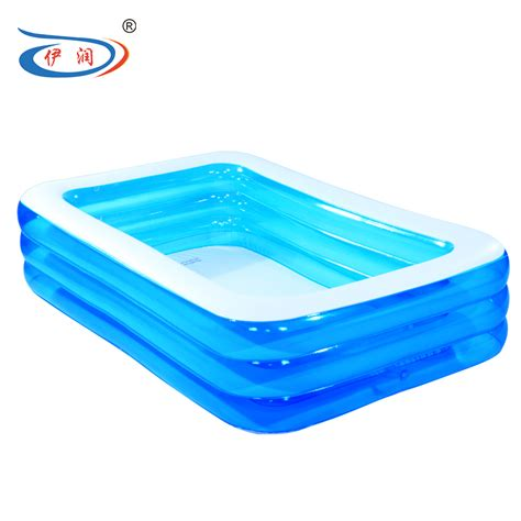 Bestway Large Baby Bath Tub Spa Free Neckring Kolam Pompa Ban tub aliexpress buy baby swimming pool