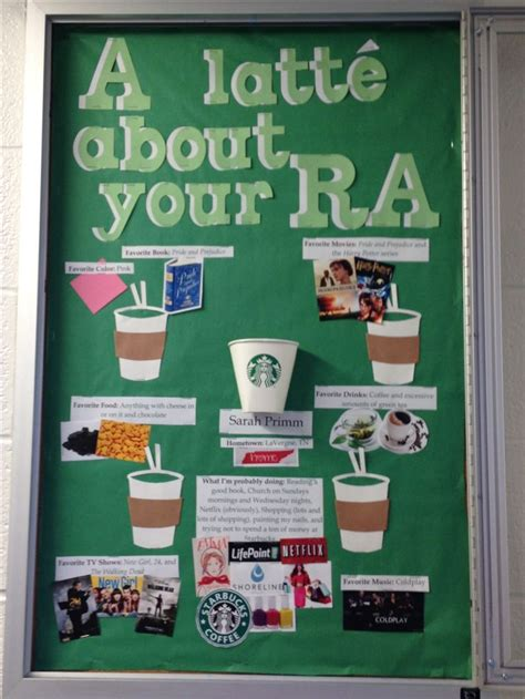 raone themes java 326 best images about bulletin board ideas on pinterest