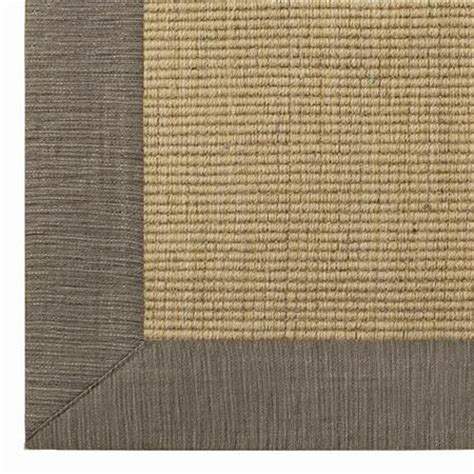colored sisal rugs linen texture border wool sisal rug neutral colors wool and colors