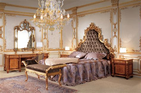 75 Victorian Bedroom Furniture Sets & Best Decor Ideas