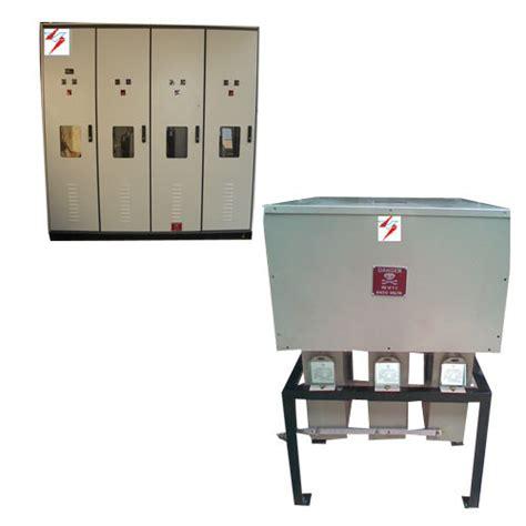 capacitor bank for apfc panel apfc panels and low tension capacitor manufacturer m s vishwajeet lomte nashik