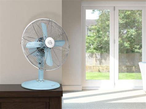 best fans to cool room 10 best cooling fans the independent