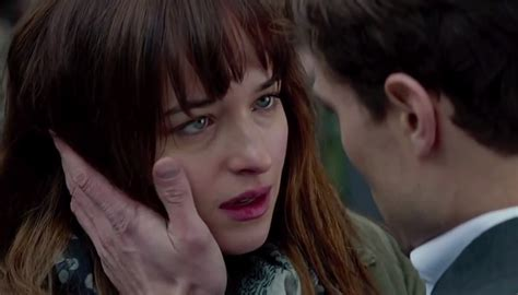 film fifty shades of grey critics a review of 50 shades of grey the critics have spoken
