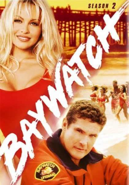 Dvd Baywatch Season 1 2 Collector Edition bestselling 2006 covers 350 399