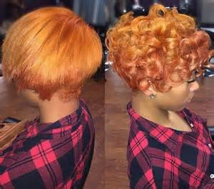 Is A Whip A Hair Style | best 25 african american hairstyles ideas on pinterest