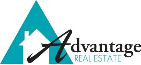 advantage real estate washington county cvb