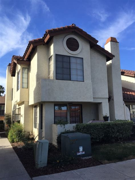 3 bedroom houses for rent in escondido ca townhome in escondido 3 bed 2 bath 2145