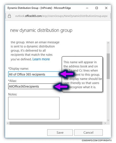 Office 365 Distribution Configuring Catch All Mailbox In Office 365 Part 1 2