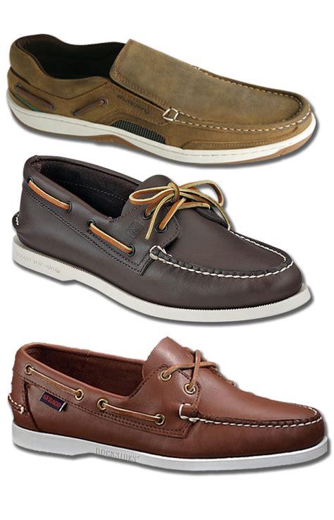 boat shoes uses boat shoes sperry dubarry sebago olukai