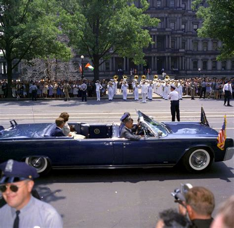 change lincoln ca 1961 lincoln continental presidential limousine presiden