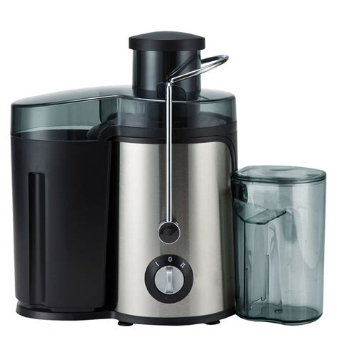 Juicer Di Malaysia how to choose juicers