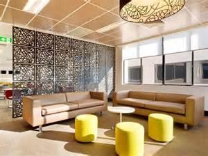 living room divider design creative living room divider design 4 home decor