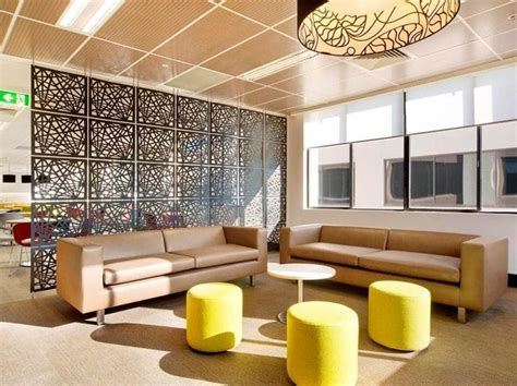 creative office design ideas