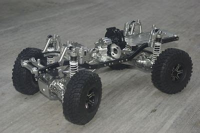 Best Seller Rc Crawler 4wd Mobil Rc Jagoan Naik Ke Limited cnc aluminium 1 10 metal racing rc truck crawler option