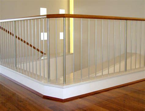moderne eingangstür glasfassaden winterg 195 164 rten t 195 188 r und fensterelemente und
