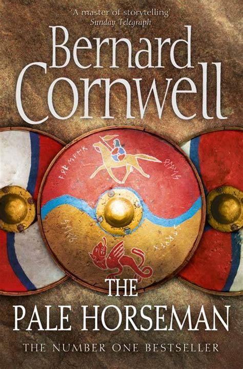 warrior genius rebel geniuses books bernard cornwell the warrior chronicles the pale