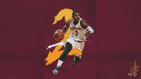 kyrie irving hd wallpaper iphone 6 kyrie irving 2017 wallpapers wallpaper cave