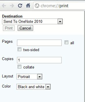 quick tip using the print booklet feature in adobe how to enable disable google chrome print preview feature