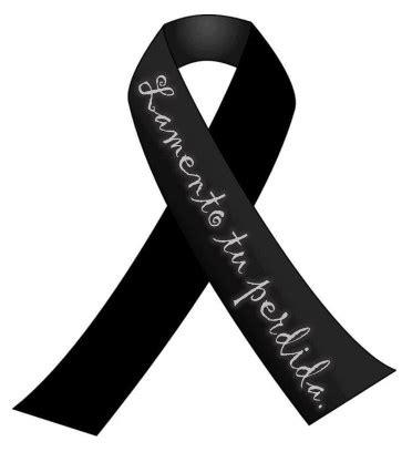 descarga imagenes de luto gratis descargar mo 241 os de luto gratis con mensajes de condolencia