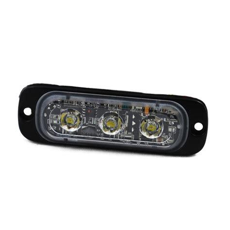 strobe lights for trucks led lights for trucks autos post