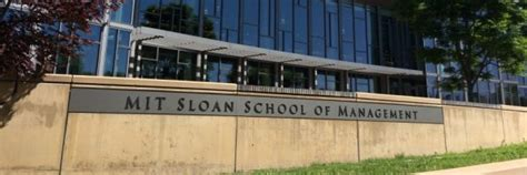 Sloan Mba Admissions Events by Mit Sloan Executive Startup On How To Sell Themselves