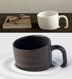 Coffee Mugs Design Coffee Mugs Design Images Amp Pictures Becuo