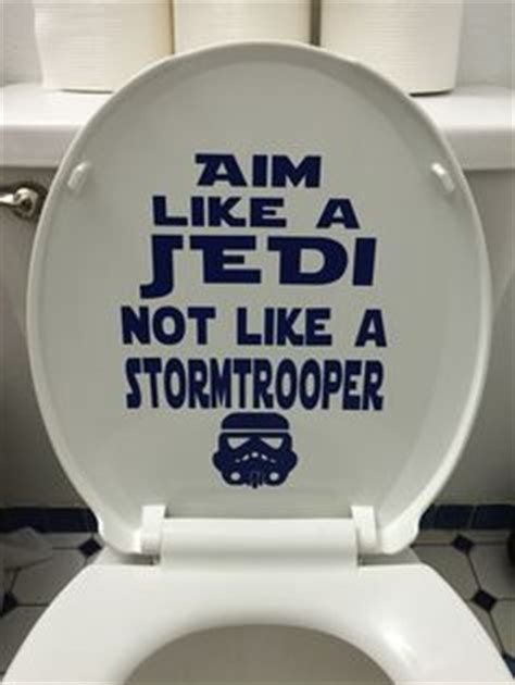 star wars bathroom ideas 1000 ideas about star wars bathroom on pinterest star