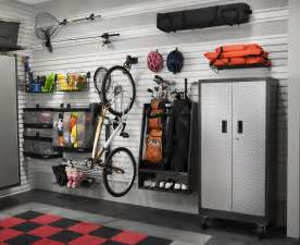 best 25 gladiator garageworks ideas on