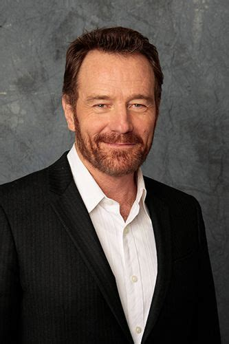 bryan cranston movies and tv shows pinterest the world s catalog of ideas