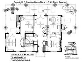 home design 3d import plan 217 best images about modern farmhouse on pinterest