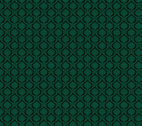 background pattern mobile gucci phone wallpaper impremedia net
