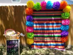 San Antonio Flower Shop - 17 best ideas about fiesta party on pinterest mexican