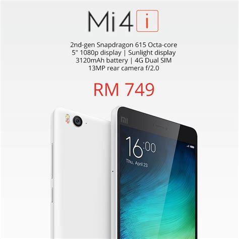 mi 4 price buy xiaomi mi 4 online mi india xiaomi mi4i xiaomi malaysia